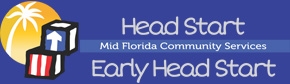 Mid Florida Headstart